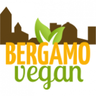 Bergamo Vegan